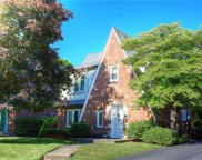 5640 Delaware  Street, Indianapolis image