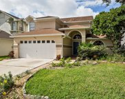 488 Queensbridge Drive, Lake Mary image