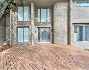 3176 Chambord, West Bloomfield Twp image