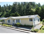 29305 MELODY  LN, Gold Beach image