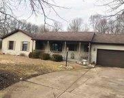 30981 Byrkit Drive, Osceola image