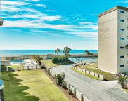 506 Gulf Shore Drive Unit #UNIT 219, Destin image