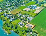 38 West Pond  Drive, Bridgehampton image