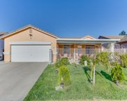 8462  Mountain Bell Drive, Elk Grove image
