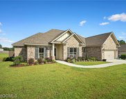12435 Lone Eagle Drive, Spanish Fort image