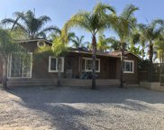 8710 Los Coches Rd, Lakeside image