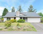 2621 Fircrest Place SE, Port Orchard image