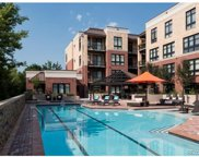 3465 South Gaylord Court Unit A512, Englewood image