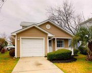 418 Chesterfield Ct., Myrtle Beach image