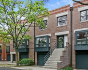 641 West Willow Street Unit 135, Chicago image