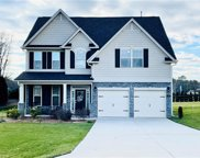 112 Crestbourne Court, Stokesdale image