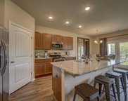 766 Prominence Rd  #76, Columbia image