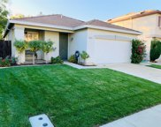 908  Ross Drive, Woodland image