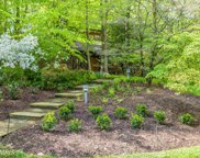 10120 NEW LONDON DRIVE, Rockville image
