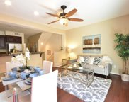 1786 Snell Pl, Milpitas image