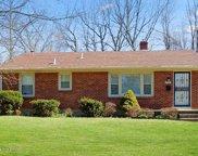 5328 Southdale Rd, Louisville image