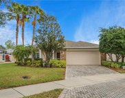 137 Cape Florida Drive, Poinciana image