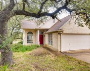 10201 Sandy Beach Rd, Dripping Springs image
