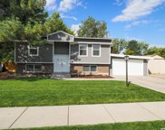 10444 S Clearview Dr, Sandy image