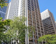 222 East Pearson Street Unit 1101, Chicago image