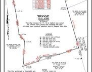 1185 Old Liberty Road, Easley image