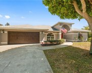 13742 Fern Trail DR, North Fort Myers image