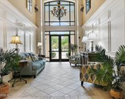 192 ORCHARD PASS AVE Unit 514, Ponte Vedra image