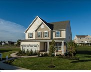 1012 Florence Court, Downingtown image