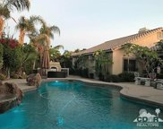 80227 Golden Horseshoe Drive, Indio image