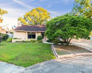 271 Kerry Court, Altamonte Springs image