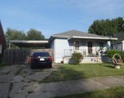 3713 Parthenia Ave, Louisville image