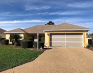 1484 Ramon Road, The Villages image