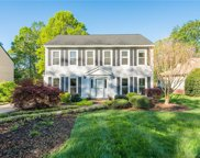 10601  Fairway Ridge Road, Charlotte image
