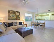 20922 Island Sound Circle Dr Unit 106, Estero image