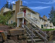 21317 52nd Ave W Unit F135, Mountlake Terrace image