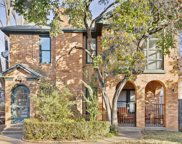 4011 Hawthorne Avenue, Dallas image