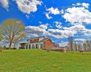 3970 Little Mount Church, Taylorsville image