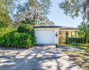 1713 Sunset Drive, Clermont image