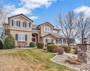 8390 Coyote Drive, Castle Pines image