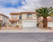 972 FLAPJACK Drive, Henderson image