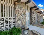 1287 Los Robles Drive, Palm Springs image