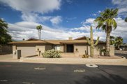 3020 E Calaveros Drive, Phoenix image