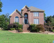 8558 Carrington Lake Crest, Trussville image