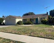 2256 Woodland Ave, San Jose image