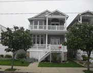 3205 West Ave, Ocean City image
