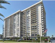 400 Island Way Unit 506, Clearwater Beach image