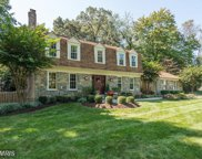 10401 DUNN MEADOW ROAD, Vienna image