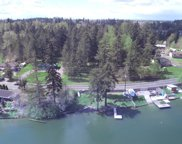 0 xxx 10th Street Ct East, Lake Tapps image