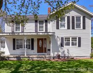 1535 Arch Street, Marne image