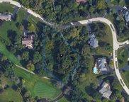 1514 Sumter Drive, Long Grove image